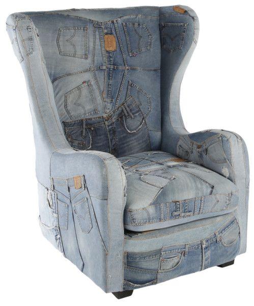 Размер (Ш*В*Г): 97*117*95 За смелым, даже хулиганским, дизайном коллекции San Francisco едва угадываются классические силуэты: идеальная пропорция спинки и сидений, удобные мягкие подлокотники или подушка под ноги. Даже если беззаботная эпоха голубых потертых джинсов – пройденный этап в Вашей жизни, эти кресла могут стать ярким светлым акцентом среди кожаных деталей интерьера или вдохновить Вас на создание пространства в стиле безумных 70-х.             Метки: Кресла для дома, Кресла с…