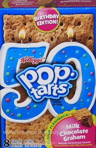 17 Best Images About Pop Tarts Are Bae On Pinterest