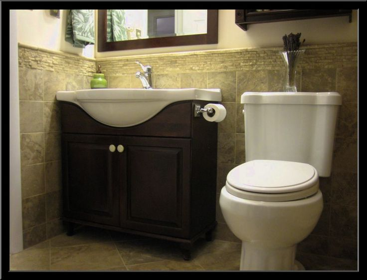 Gentil Small Bath Tile Ideas: Small Bath Tile Ideas With Window Glass U2013 Bloombety