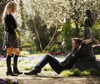 'True Blood': Rob Kazinsky promises Warlow's love for Sookie is authentic