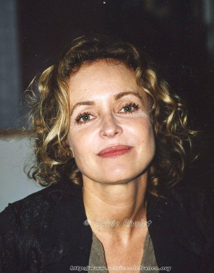 Fanny Cottencon