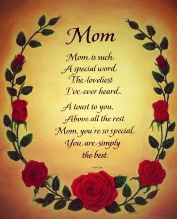 mother quotes mother day message and mothers on pinterest