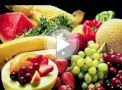 Nutritionist expert Kristin Kirkpatrick on eating for COPD and Asthma: Fruits and Veggies - Healthgrades