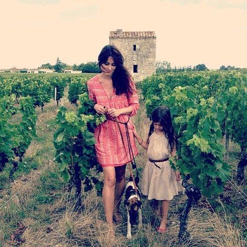 1000 images about mimi thorisson on pinterest instagram for Mimi thorisson family