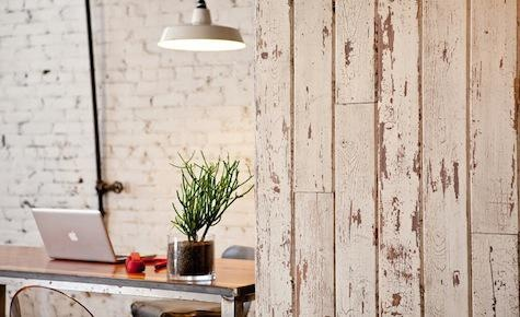 17 Best Images About Wood Walls On Pinterest