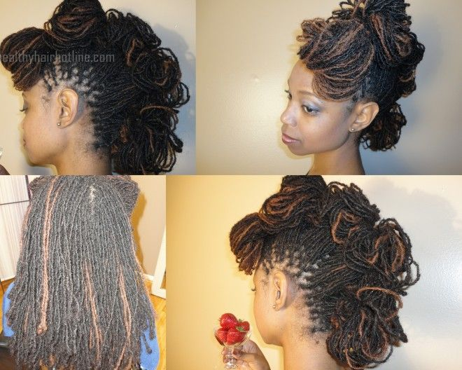 nigerian hair styles 51 best locs images on locs 4414 | a69821c4a15778bb415b4414d6268ef2 dreads styles hair styles