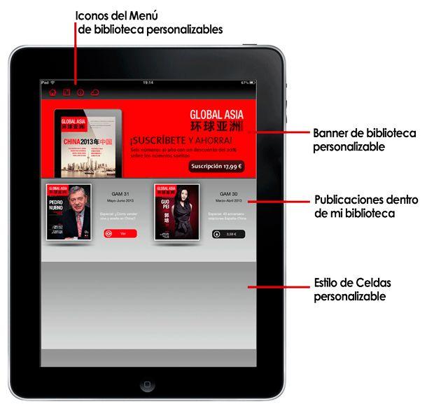 03 480interactive Biblioteca 480interactive, la herramienta que rompe barreras entre diseñadores y la tecnología mobile