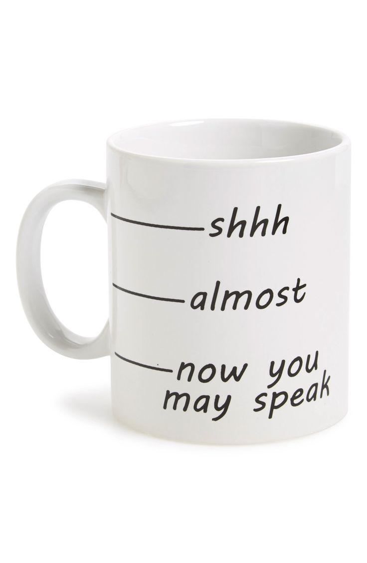 A great gift for coffee lovers
