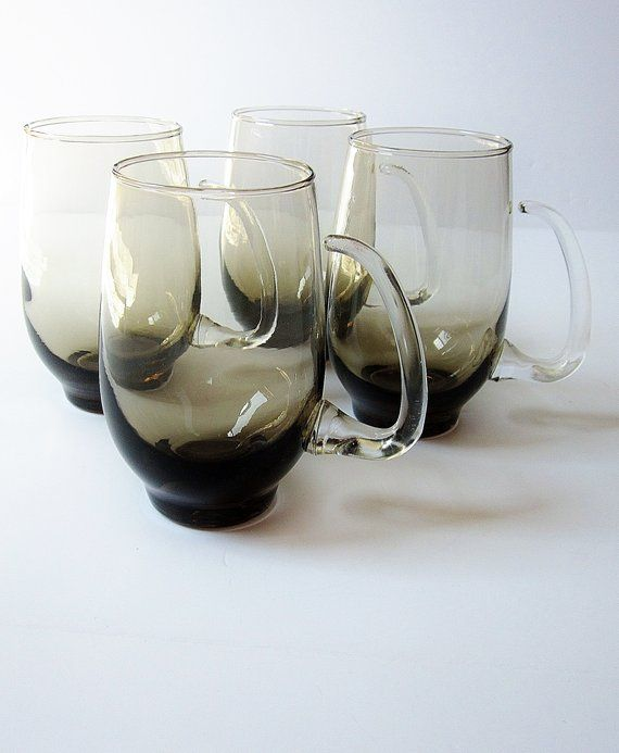 Fashion enamel irises crystal glass red wine glass decanter set wine champagne glass cup