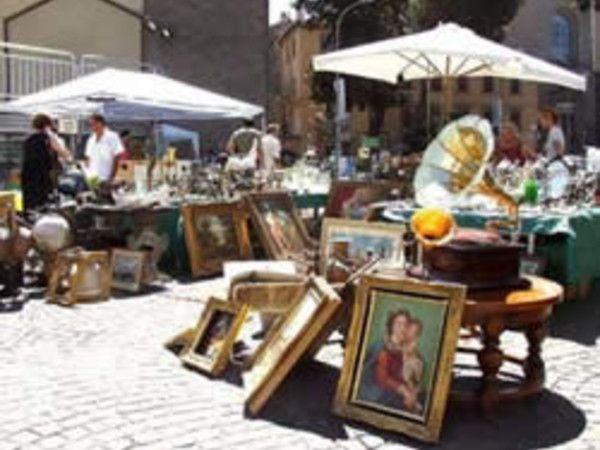 21 best Tour mercati e mercatini di Torino images on Pinterest ...