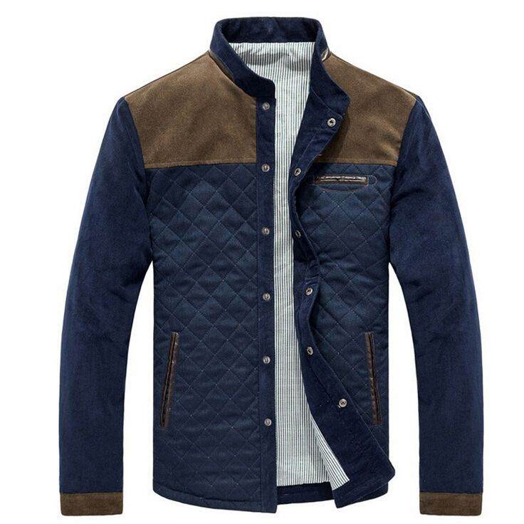 Find More Jackets Information about Casual Jacket Men Brand 2016 Spring Autumn Corduroy Mens Baseball Jackets Coats Male Slim Fit Brand Clothing veste homme ZHY953,High Quality jacket cashmere,China jacket american Suppliers, Cheap jacket sizes from WE TOP's store on Aliexpress.com