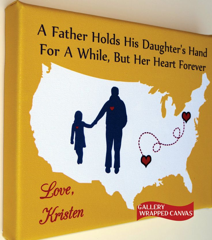Imagenes De 50Th Birthday Gifts For Dad From Daughter