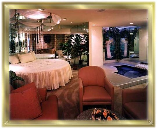 1000 ideas about romantic hotel rooms on pinterest - Romantic ideas hotel room ...
