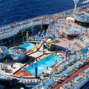 http://www.b2bviajes.com/agencia/vacaciones-singles/cruceros-0 #CRUCEROSPARASINGLES #CRUCEROSPARASOLTEROS Para no viajar sólo... participa en los grupos de Vacaciones Singles y conoce a solteros viajeros de toda España y otros países. Información y Reservas: 915221998