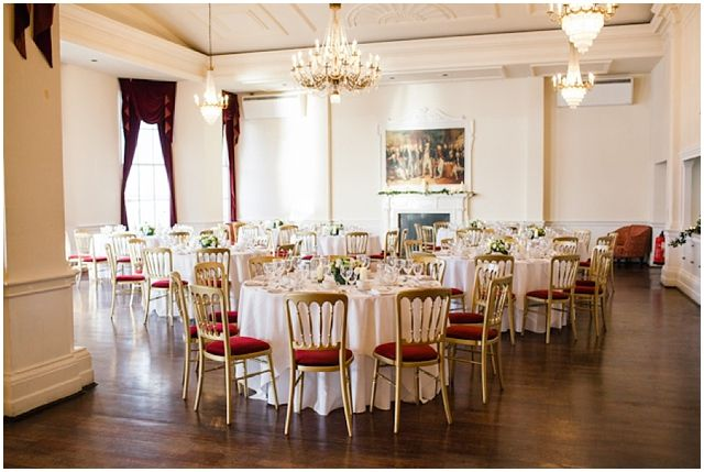 Trafalgar Tavern London Wedding by Emma Case Photography