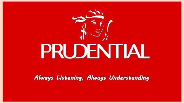 biaya Asuransi kesehatan Prudential