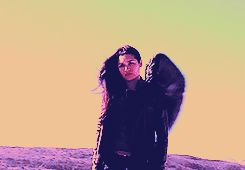 angel fly gif - Google Search