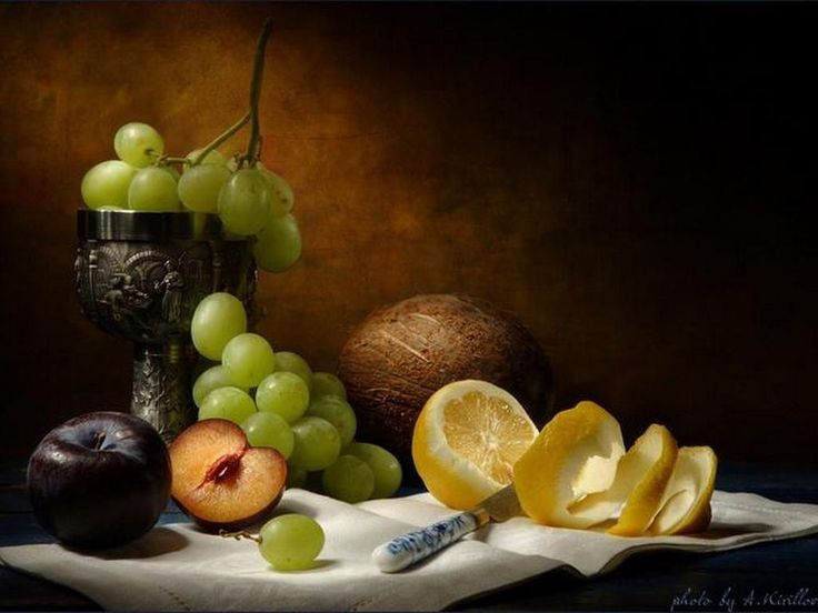 composition of still life painting - Google Search