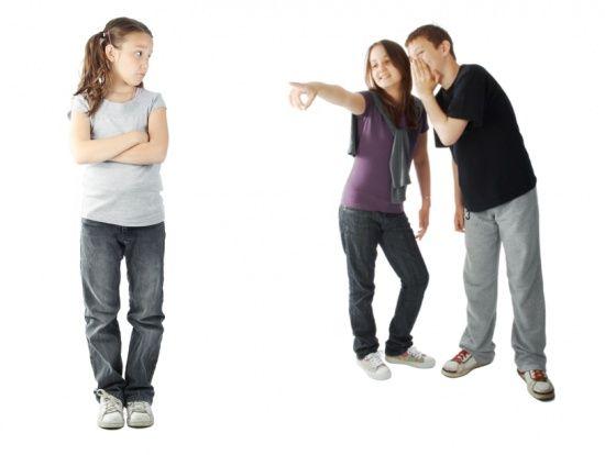 Как начинается травля ребенка со стороны сверстников и почему некоторые дети становятся мучителями.// Буллинг, троллинг и задиры/// Наталья Подлесная