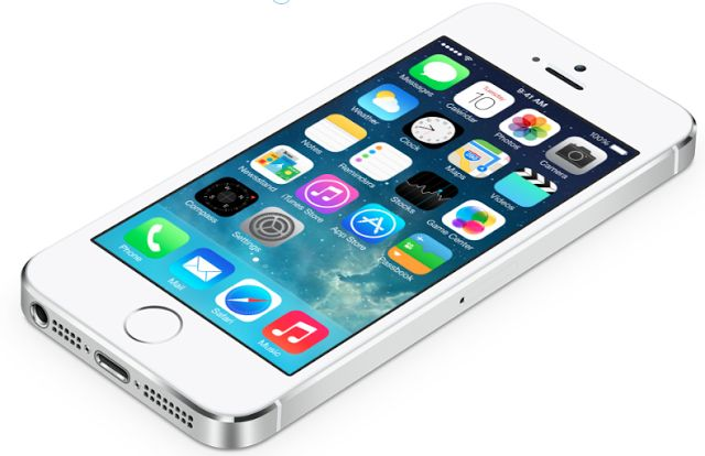 iOS 7 Release Date: How to download and install via iTunes, OTA |News Trends PH