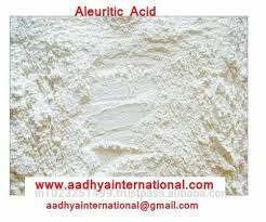 Image result for aadhya international shellac exporter and manufacturer