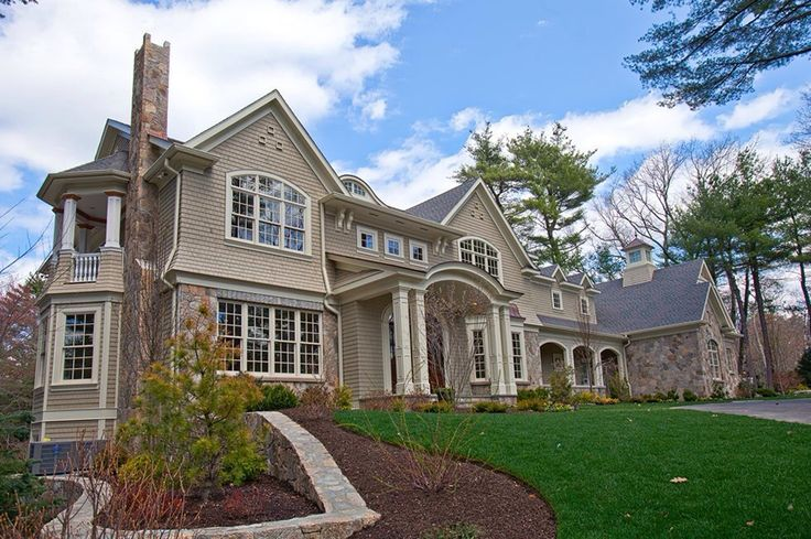 17 best images about amazing dream homes on pinterest for In home design boston