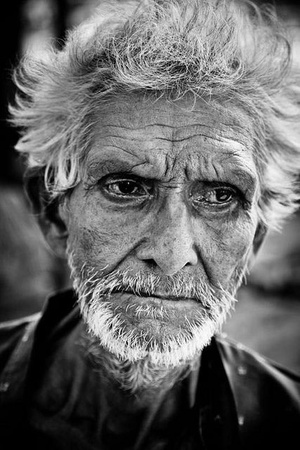 10+ images about Faces Of The World on Pinterest ...