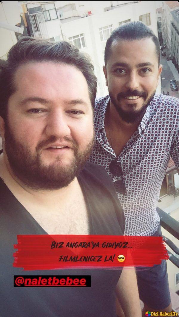 Nalet Bebe Nin Omer Basdogan Yeni Filmi Sahane Hayaller Geliyor Fictional Characters Character John