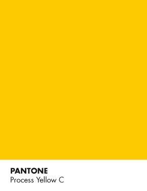 Best 25 Mustard Yellow Kitchens Ideas On Pinterest Teal