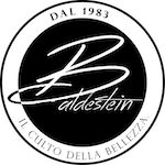 Baldestein - Parrucchiere Via Veneto Roma - Salon Emotion