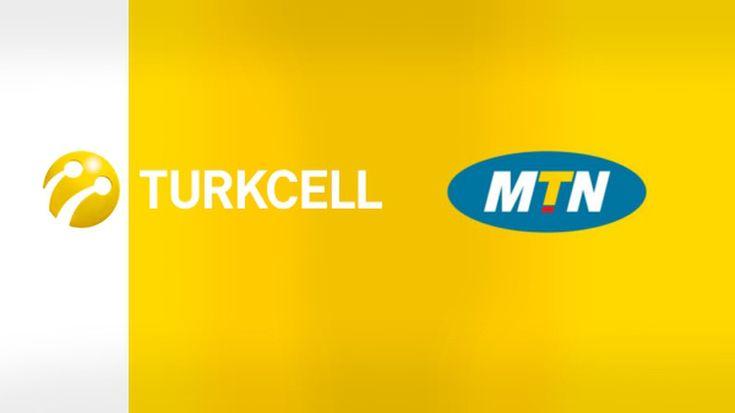Webtekno ///  Turkcell'in Güney Afrika'da Açtığı 4.2 Milyar Dolarlık Dava Kabul Edildi!