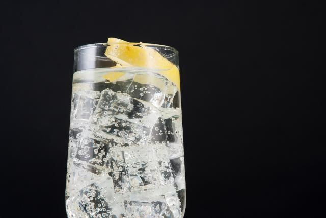 How to Make Your Own Ginger Ale For These Favorite Cocktails: Ginger ale is great on its own or in any number of mixed drinks