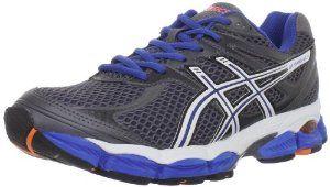 26 chaussures meilleures chaussures   de course Asics de hommes images sur Pinterest   7762d32 - christopherbooneavalere.website