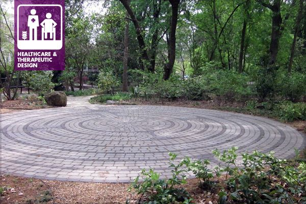 16 Best Healing Gardens Images On Pinterest Landscape Architects The Americans And The Blog