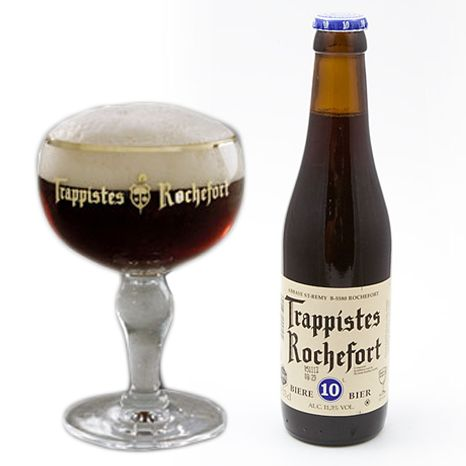 1000+ images about Beers on Pinterest | Belgian beer, Good ...