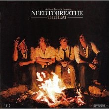 Awesome CD!Album Covers, Favorite Music, Favorite Things, Christian Band, Favorite Band, Christian Music, The Heat, Music Artists, Needtobreathe