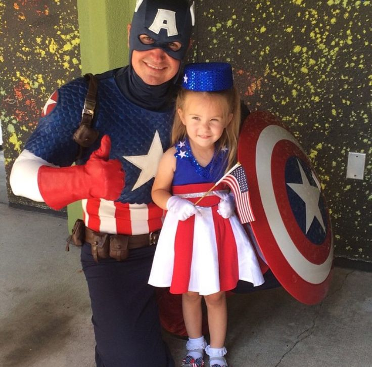 Best Ferdalumpso Cute Images On Pinterest Kid Costumes - Mother makes daughters dreams come true incredible disney costumes