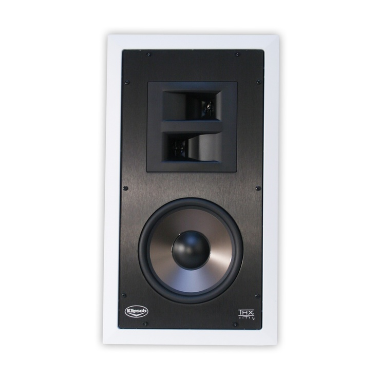 In-wall høyttaler  KS - 7800 - THX In - Wall Speaker | Klipsch