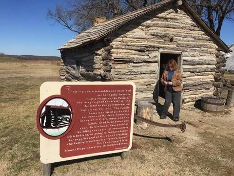 25 Best Quot Four State Quot Places I Want To Visit Ks Mo Ok