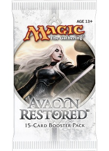 awesome site for mtg price tracking~