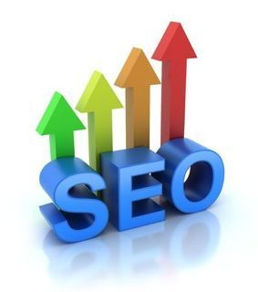 SEO - Search Engine Optimization There are many tools that are helpful when it comes to rank on the search engines. Just have a look at here: http://bruno-buergi.com/seo-search-engine-optimization/