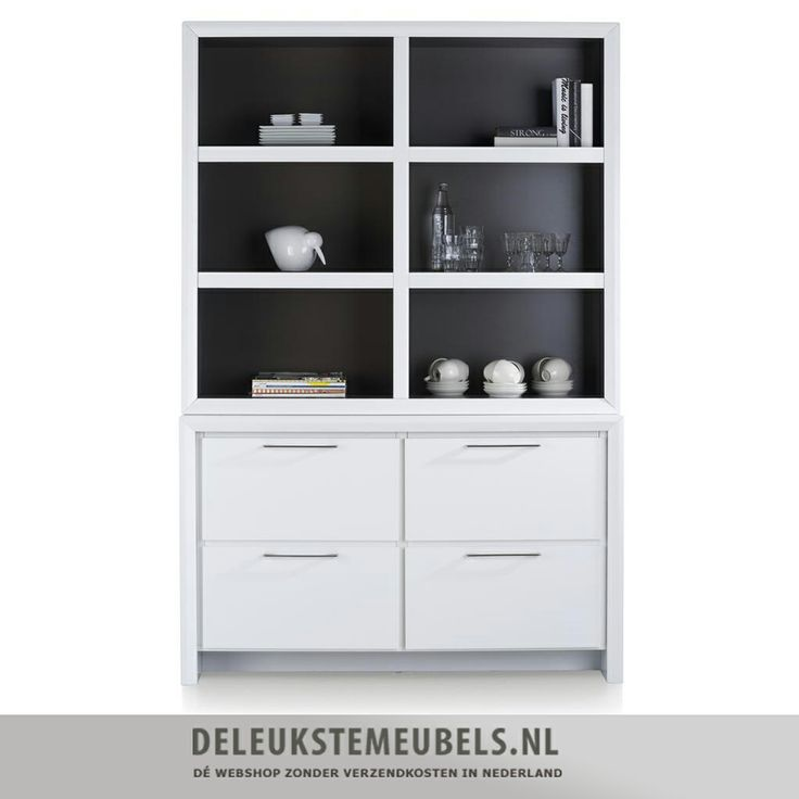 10 best kast woonkamer images on pinterest cupboards beautiful