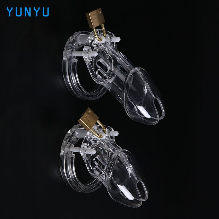 $4.63 (Buy here: https://alitems.com/g/1e8d114494ebda23ff8b16525dc3e8/?i=5&ulp=https%3A%2F%2Fwww.aliexpress.com%2Fitem%2F1-Set-With-Plastic-Male-Chastity-Device-With-Size-Penis-Ring-Cock-Cages-Ring-Virginity-Lock%2F32737592015.html ) 1 Set Plastic Male Chastity Device With Size Penis Ring Cock Cages Ring Virginity Lock Belt Sex Toy for Men Penis Sleeve for just $4.63