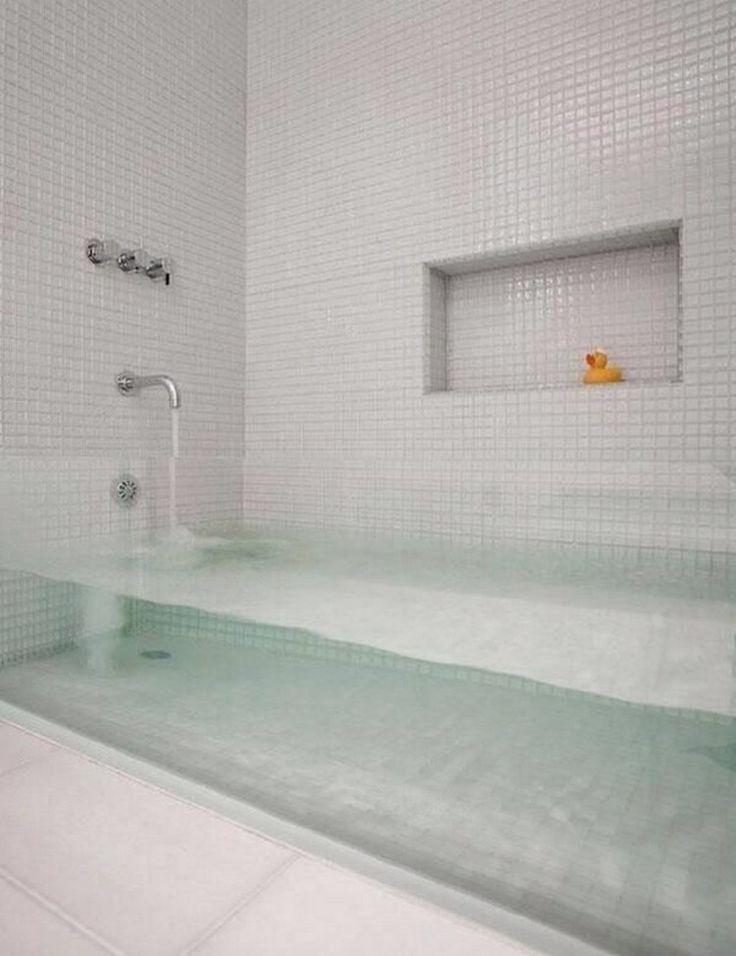 De 15 mooiste badkuipen voor in de badkamer!