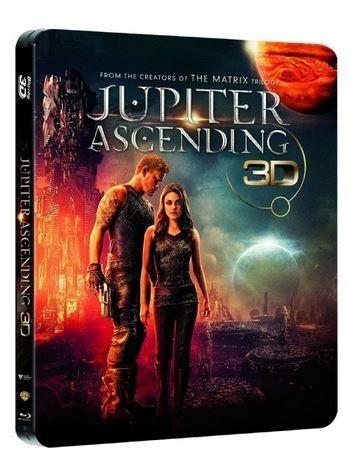 jupiter ascending media markt saturn amazon.de bluray steelbook