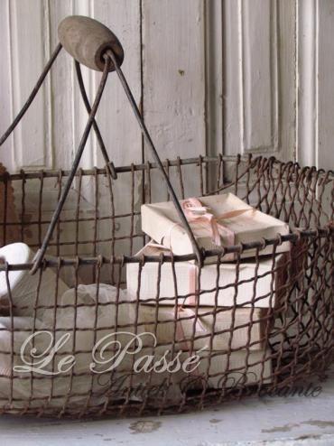 Le Passe ~ Antiek & Brocante