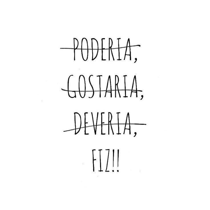 """9,054 curtidas, 47 comentários - Dr. Gabriel Prado (@gabrielndsprado) no Instagram: """"🤘🏼😎🎒🗺 I Could✖️ I Would✖️ I Shoud✖️... I Did ✔️#BucketList #Check #BomDia"""""""