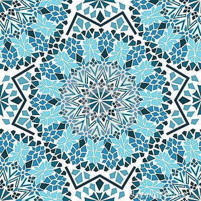 best 25 mosaique marocaine ideas on pinterest carrelage arabesque salle de bain bleu brun. Black Bedroom Furniture Sets. Home Design Ideas