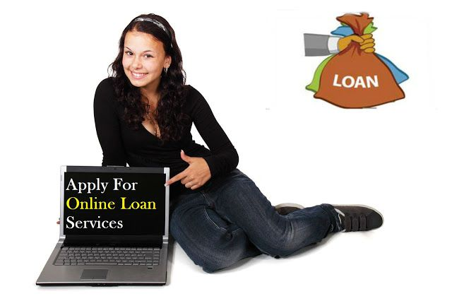 Necessary Facts To Aware About Small Cash Loans Online! #smallcashloansonline