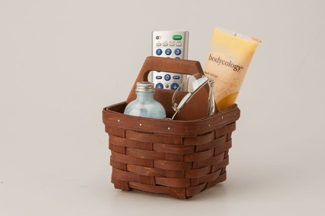 Longaberger Extra Small Foyer Basket : Best images about longaberger baskets on pinterest